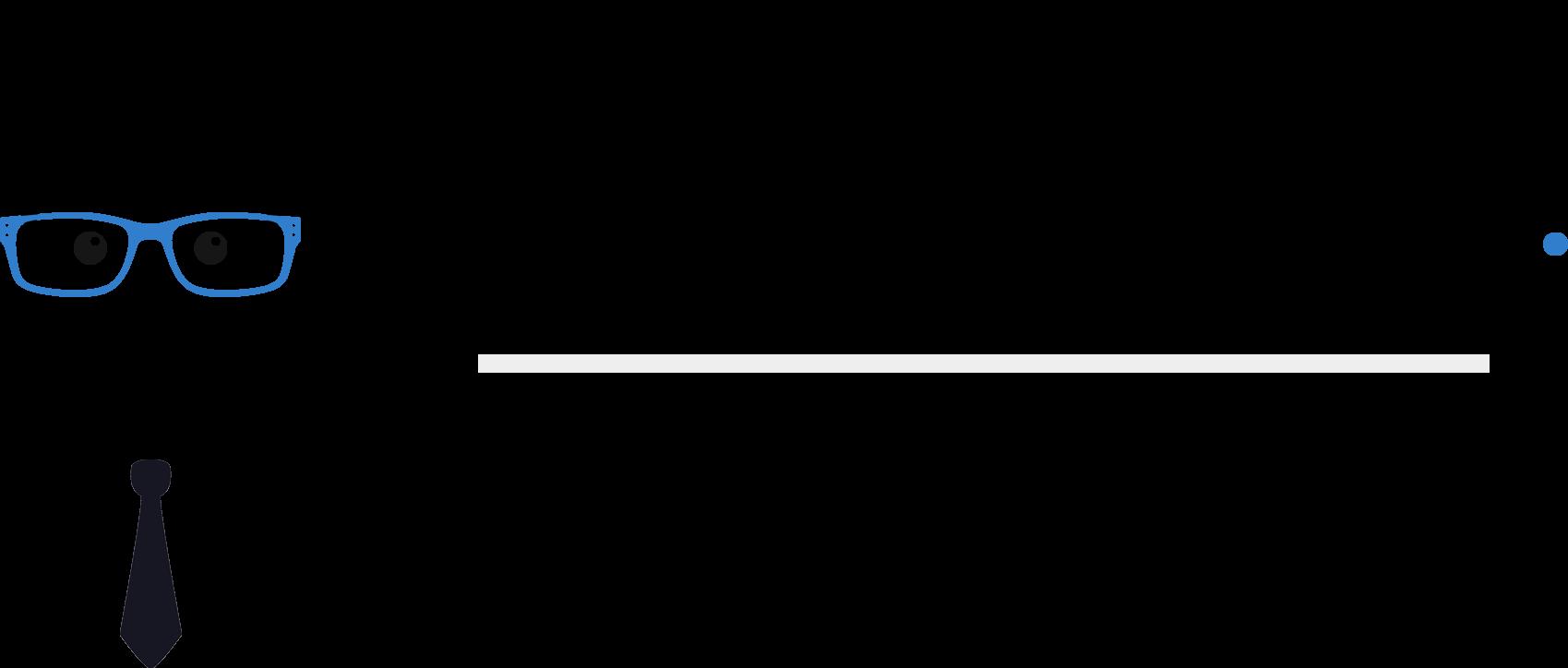 Spawnrider.Net